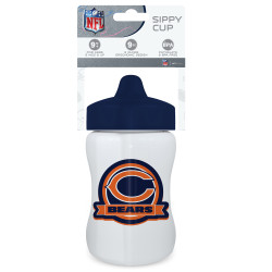 NFL Chicago Bears Sippy Cup