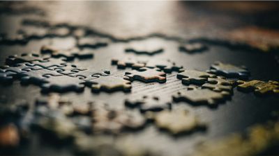 How Puzzles Are Beneficial for Both Children and Adults