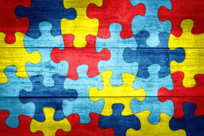 Can Working on Easy Puzzles Help Keep Alzheimer's at Bay?