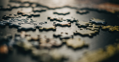 Reasons Why Every Young Adult Should Try Tough Puzzles