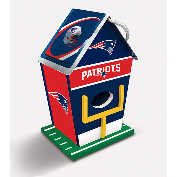 Fan Creations New England Patriots Family Sign Multi