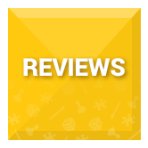 about-btns-reviews.png