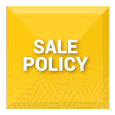 customer-btns-sale-policy.png