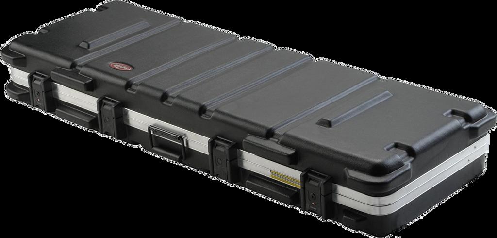 X-Caliber Rifle Case
