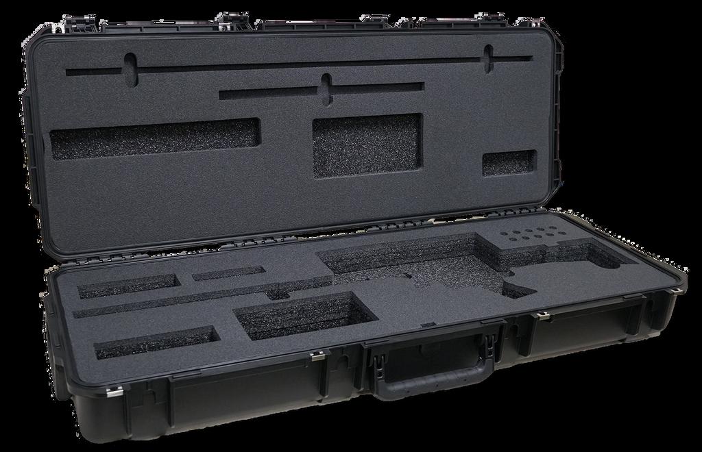 "X-Caliber 39"" Barrel Conversion Kit and Case"