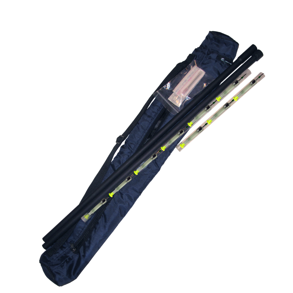 Blo-Jector Kit