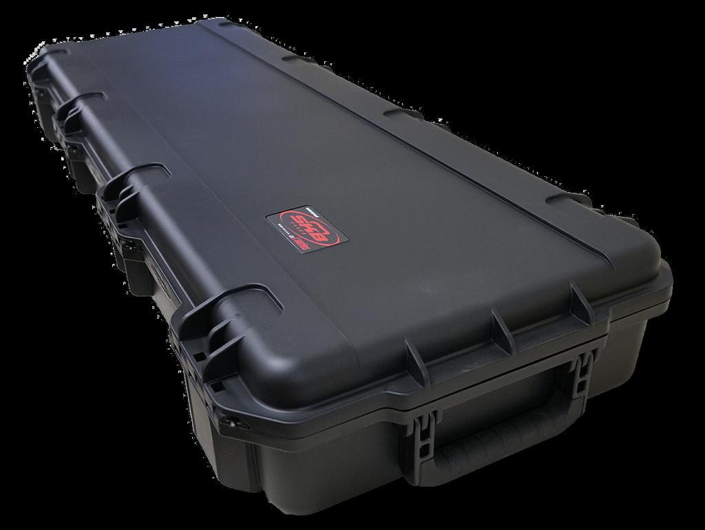G2 X-Caliber Case