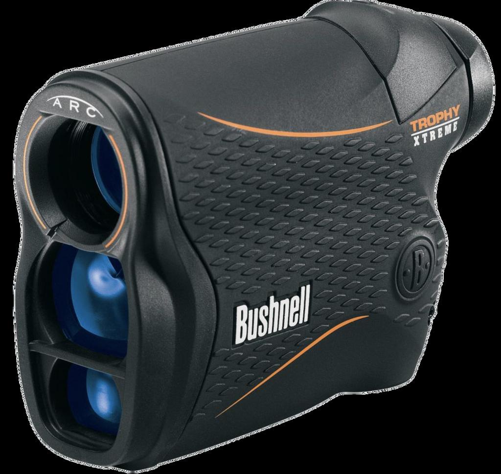 Bushnell Trophy Laser Rangefinder