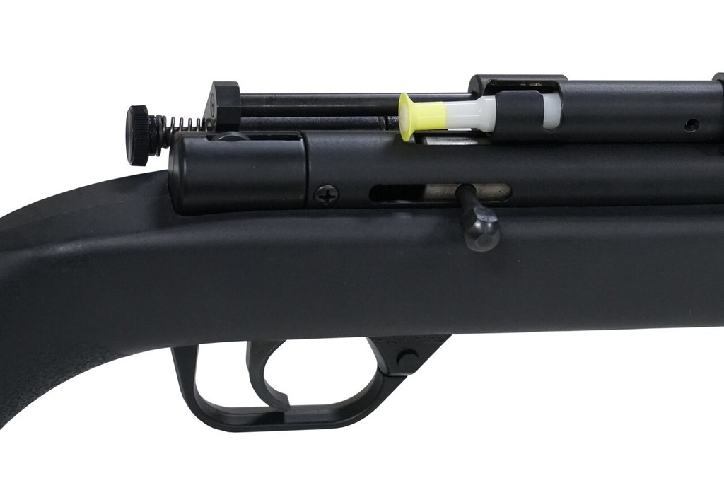 Model 178BS (Cattle Synthetic Stock)