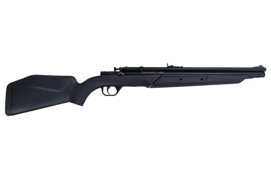 Model 178BS