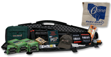 Animal Control 389 Long Range Package