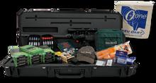 Animal Control G2 X-Caliber Med-Long Range Premium Package