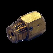 74 Gram CO2 Adapter