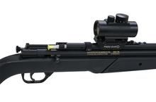 Model 178BS (SR7, Red Dot, w/ Case)