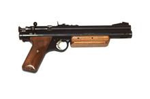 Model 190B