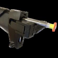 G2 X-Caliber (Satin Black)