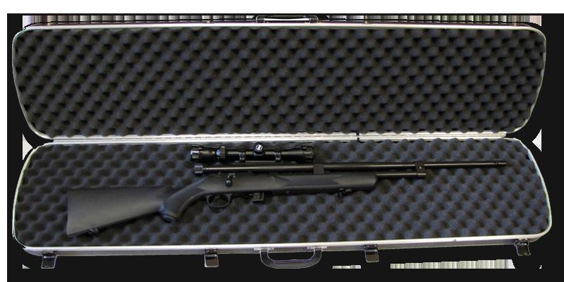 deluxe-long-range-projector-case.png
