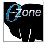 o-zone6-150x150.jpg