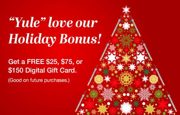 pne161-holiday-bonus-campaign-02.jpg