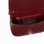 Valentino Garavani 03 Rose Edition Atelier Bag - Inside View