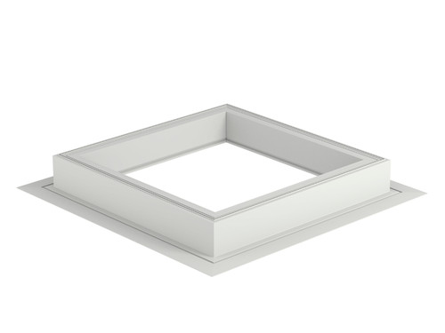 VELUX ZCE Kerb Extension