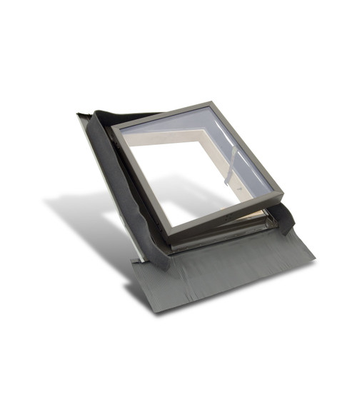 YARDLITE Skylights