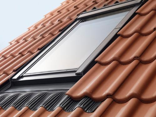 Replacement VELUX Window Flashing