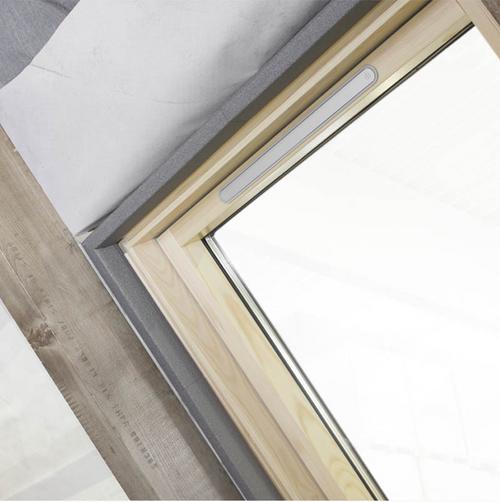 IFC Insulation Frame