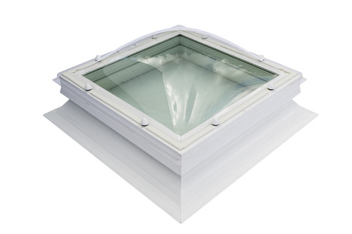 Whitesales Em-View Rooflight