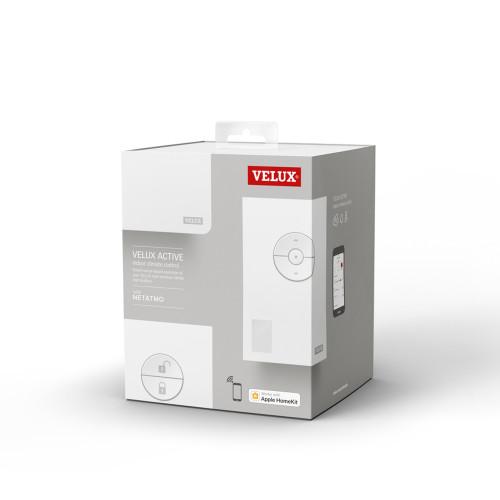 VELUX Active KIX 300 Package