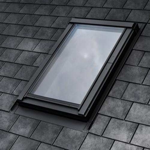 RoofLITE SFX Slate Flashing