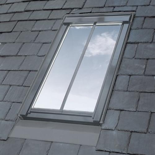 VELUX ZGA 0024 Grey Glazing Bar