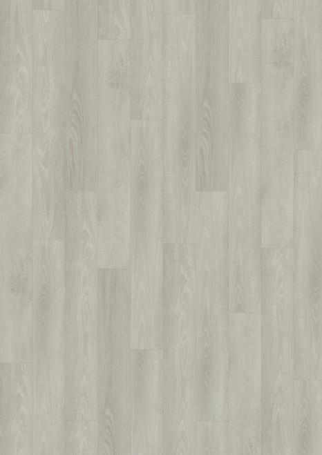 YARDLITE 10 Oak Asnen Luxury Click Vinyl Flooring by Kahrs (3m² box)