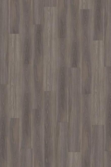 YARDLITE 15 Oak Akkajaure Luxury Click Vinyl Flooring by Kahrs (3m² box)