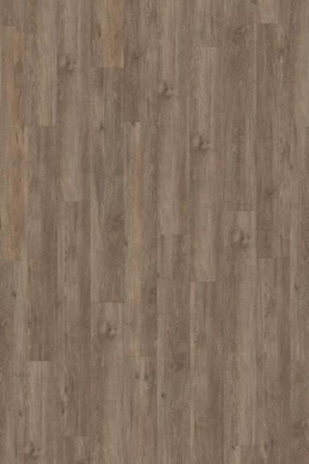 YARDLITE 25 Oak Tornetrask Luxury Click Vinyl Flooring by Kahrs (3m² box)
