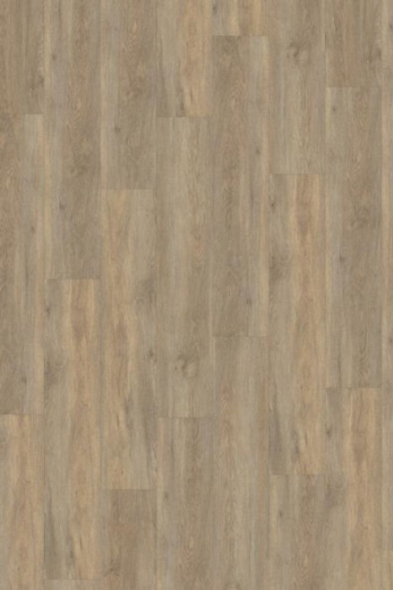 YARDLITE 30 Oak Vattern Luxury Click Vinyl Flooring by Kahrs (3m² box)