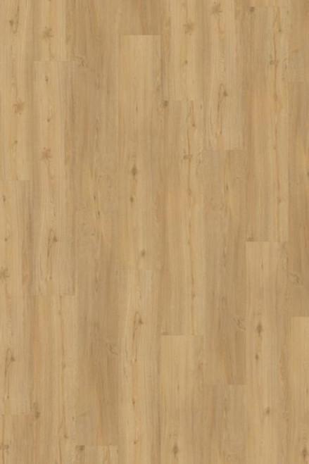 YARDLITE 35 Oak Siljan Luxury Click Vinyl Flooring by Kahrs (3m² box)