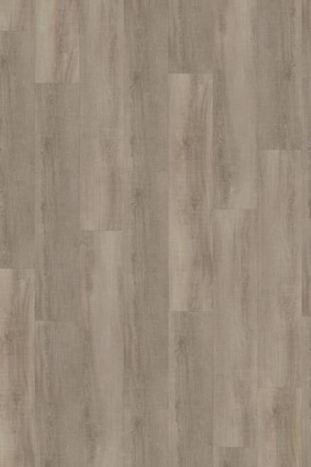 YARDLITE 50 Oak Malaren Luxury Click Vinyl Flooring by Kahrs (3m² box)
