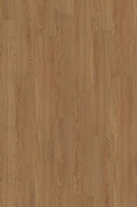 YARDLITE 55 Oak Vanern Luxury Click Vinyl Flooring by Kahrs (3m² box)