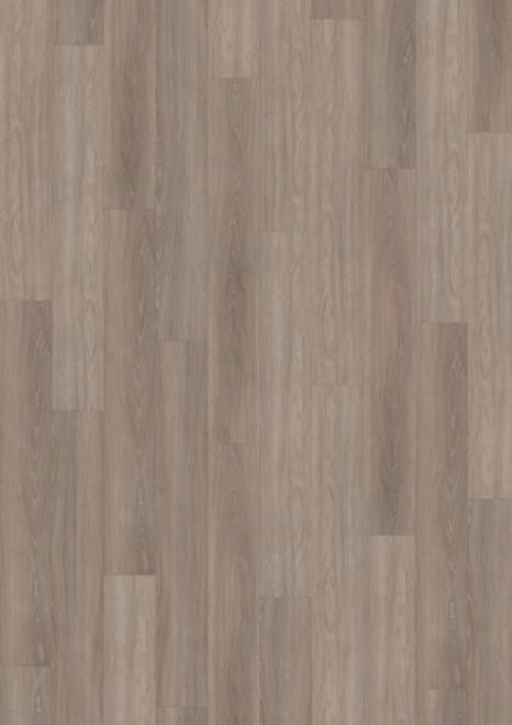 YARDLITE 20 Oak Hornavan Luxury Click Vinyl Flooring by Kahrs (3m² box)
