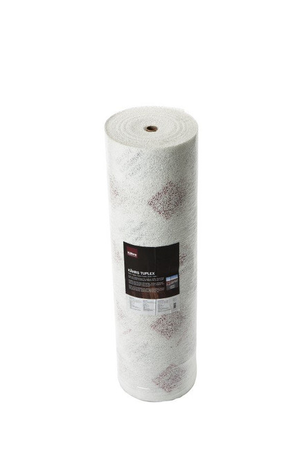 LT Tuplex Underlay (standard) (33m² roll)