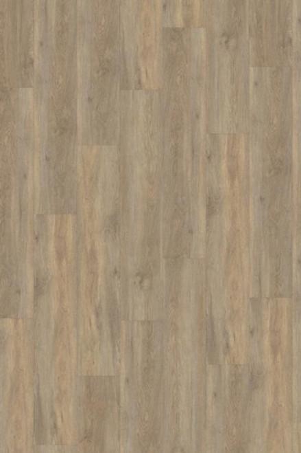 [FREE SAMPLE] YARDLITE 30 Oak Vattern Luxury Click Vinyl Flooring by Kahrs