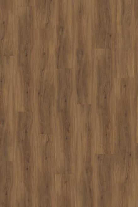 [FREE SAMPLE] YARDLITE 40 Oak Hjalmaren Luxury Click Vinyl Flooring by Kahrs
