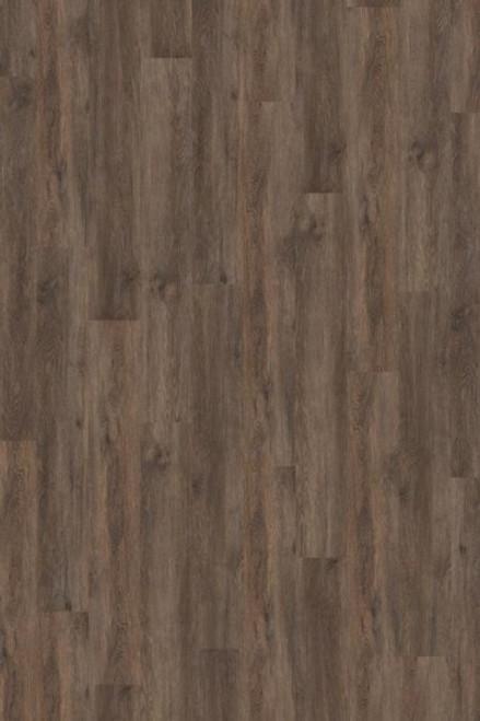 [FREE SAMPLE] YARDLITE 45 Oak Storsjon Luxury Click Vinyl Flooring by Kahrs