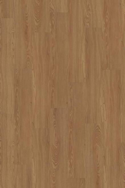 [FREE SAMPLE] YARDLITE 55 Oak Vanern Luxury Click Vinyl Flooring by Kahrs