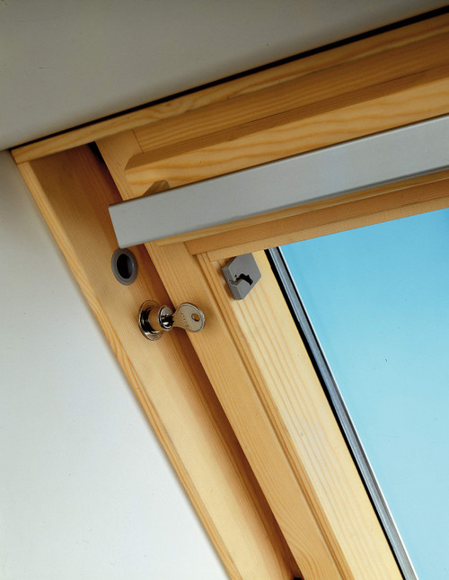 VELUX ZOZ 012K1 Security Lock