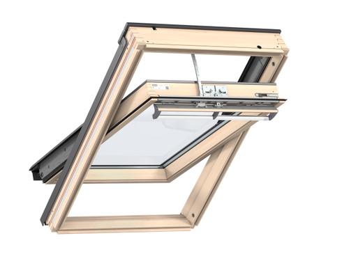 VELUX GGL CK01 387030A Special GGL roof window V22