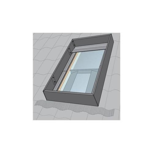 VELUX KFD SK06 0100 Wind deflector