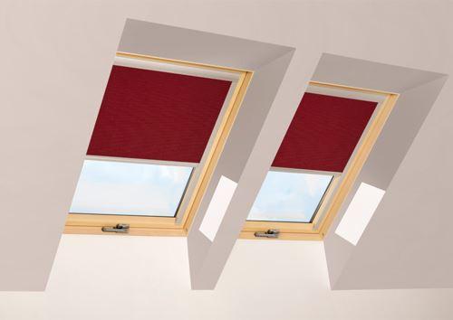 FAKRO ARF II 03 Blackout Manual Internal Blind in 056 66x98cm