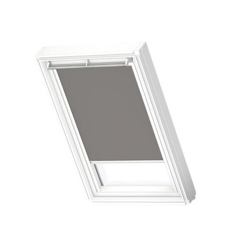 VELUX 0705 Blackout blind Grey